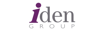 iden Group