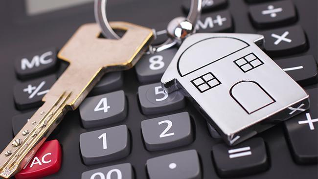 'Major adjustment' in house prices when rates rise: Westpac