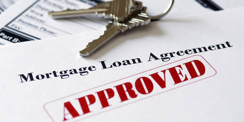 80% of buyers fed up with out-of-date mortgages