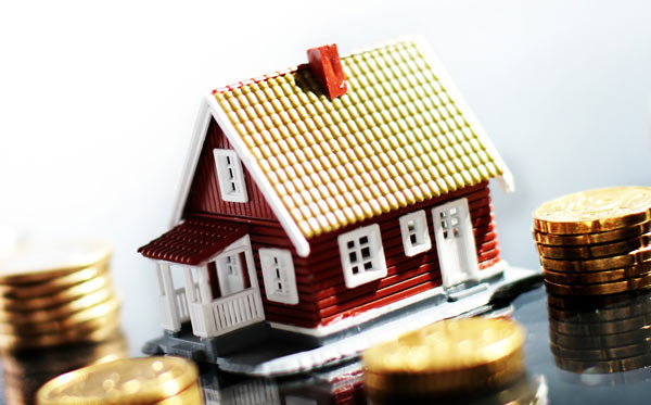 Most home values rising again across capital cities