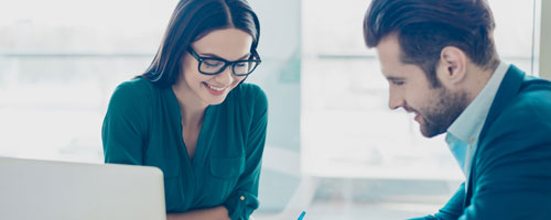 6 questions to ask your mortgage broker