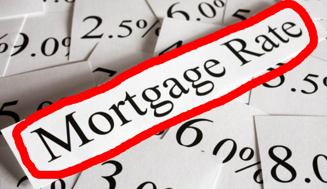 82% of Aussies unaware of their mortgage rate