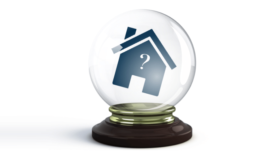 NAB's property forecasts: what they mean for you and your clients