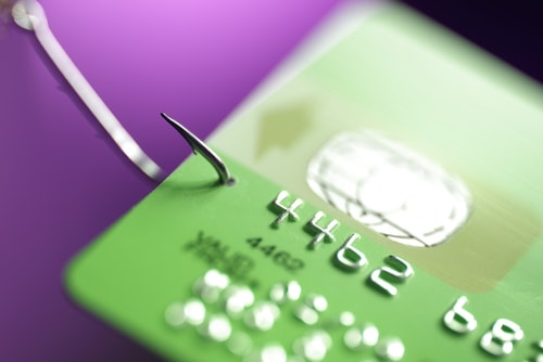 Credit card addiction keeping Gen Y from property