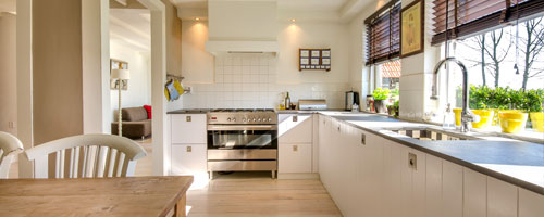 6 Ways to renovate to increase your home's selling price | Renovations
