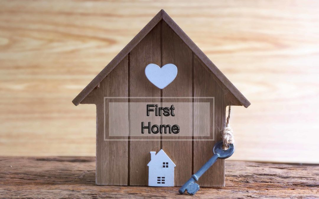 Less than half of Australians aware of First Home Super Save Scheme – survey