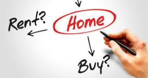 """Brokers can help """"stressed"""" rentvesters"""