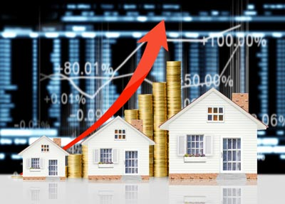 Housing price growth 'unlikely to be replicated' soon