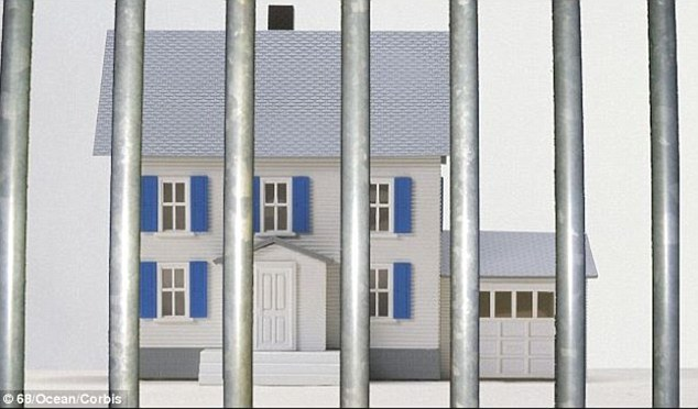Non-banks can help mortgage prisoners