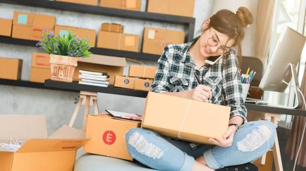 Money Saving Tips – 5 Times When Buying Used Makes Sense