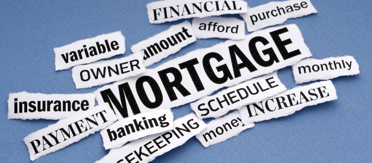 Aussie Homeowners' mortgage literacy has hit rock bottom. Where do brokers come in?