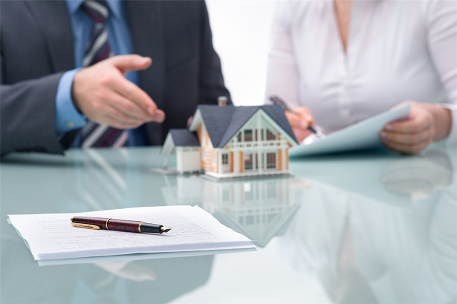 ACCC report represents 'opportunity' for brokers