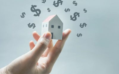 Report shows housing affordability improving