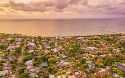 Borrowers favour location over dream home