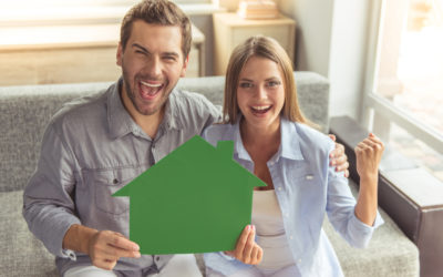 Prospective borrowers struggling to grasp mortgage concepts