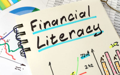 Most consumers 'overestimate' their financial knowledge