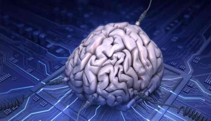 The internet may be changing our brains