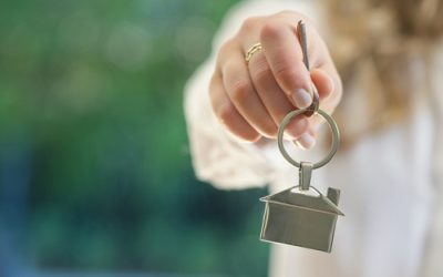 Property ownership still the great dream for over half of Australians.