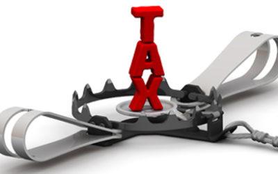 New legislation an opportunity for brokers