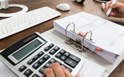 Financial literacy improving among mortgagors