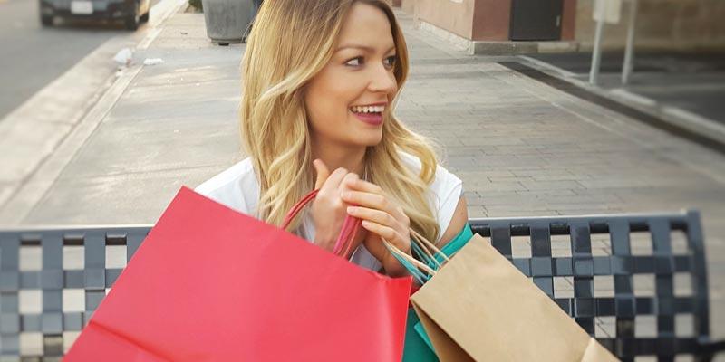 Majority of Aussies say their mood hinders their saving habits