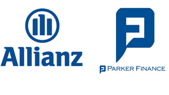 Parker Finance partners with Allianz to launch a SME insurance solution