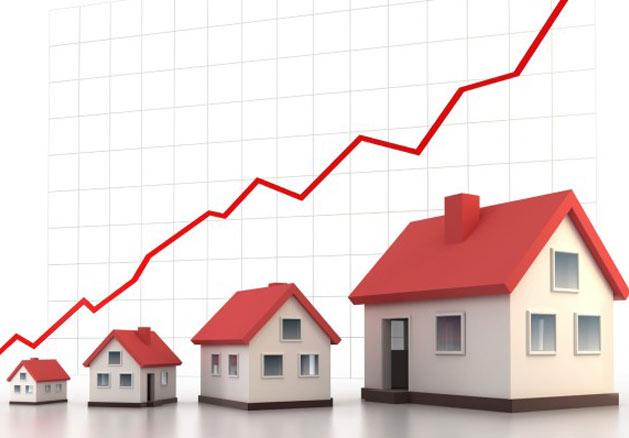 Rate cuts fuelling speedy housing recovery