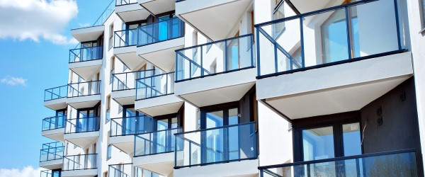 Looking for an investment apartment? Tips for finding the right one