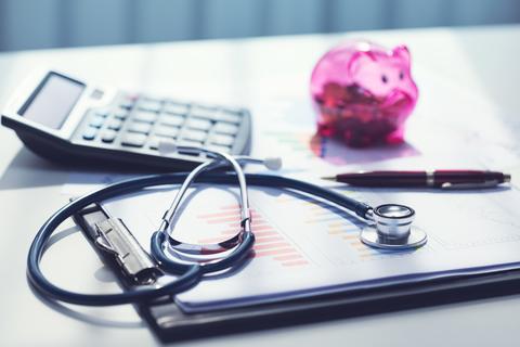 Coronavirus threatens health of Aussie economy
