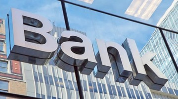 Banks to suspend SME loan repayments