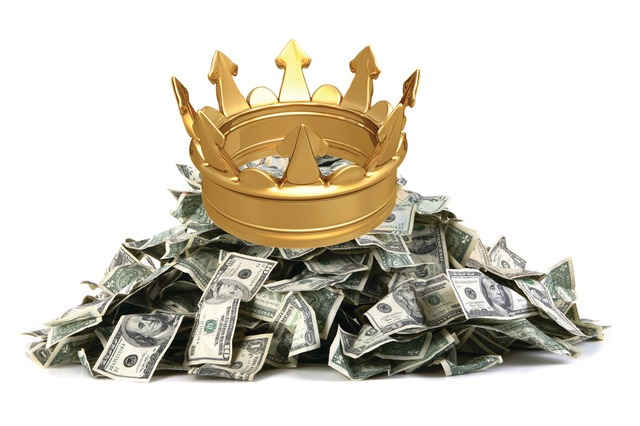 Why cash flow is king during COVID-19
