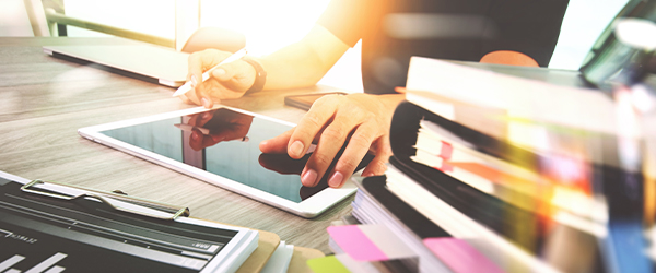 Pre-tax time checklist for property investors