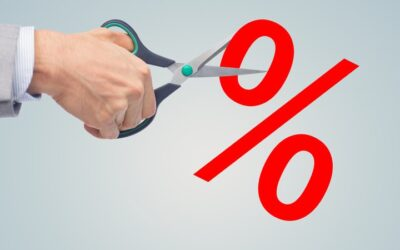 Aussies switching lenders at record rate