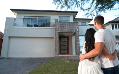 Nearly a third of Millennials expect to buy property soon