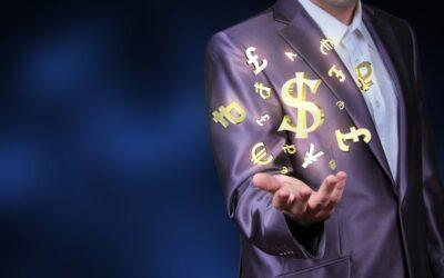 15 financial habits of wealthy people