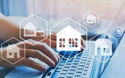 Remote working to shift property price trends
