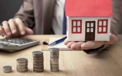 Borrowers turn to Bank of Mum and Dad in HomeBuilder confusion