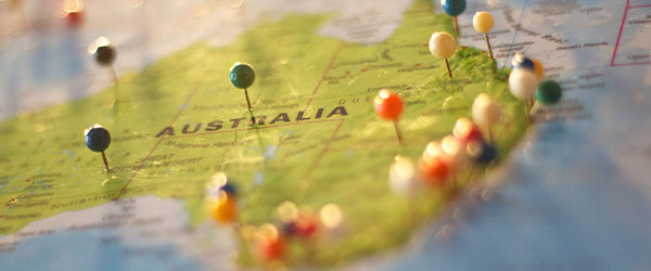 Where are Australia's most affordable homes?