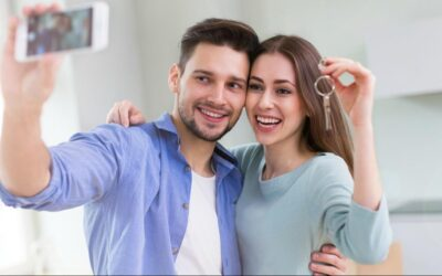 Millennials prioritising home ownership