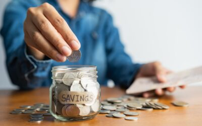 How Aussie households can save $1,043 a year