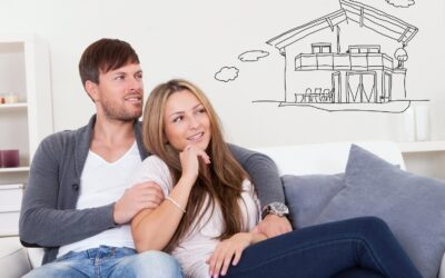 Home ownership intentions double among FHBs