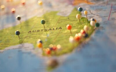 Investors lured to the regions