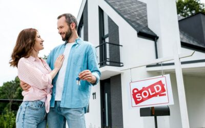 First home buyers guide: Grants and assistance in each state and territory