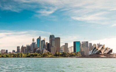 4 key challenges for the property market in 2021