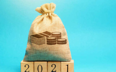Budget 2021: What's in it for you