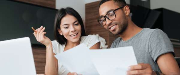The costs that may surprise you when buying a home