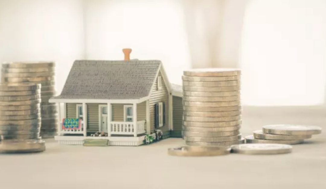 6 in 10 haven't reviewed loan to refinance: Aussie