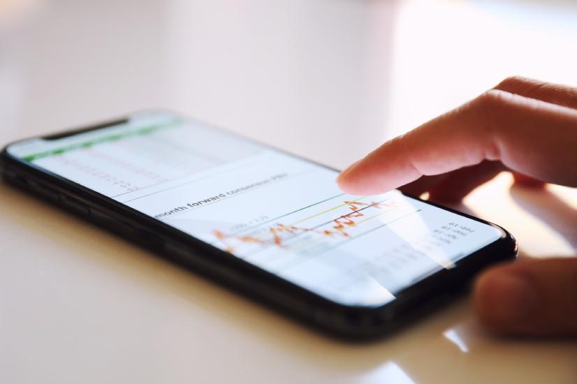 Australian retail investors' habits and trends revealed