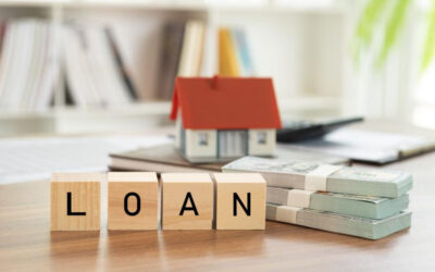Home loans spike by 248% in 20 years: REIA